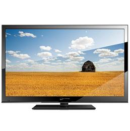 Micromax 32B700 32 Inch HD Ready LED Television