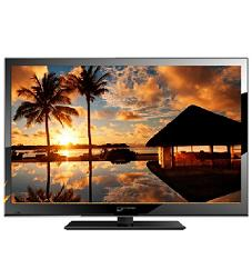 Micromax 32T2820 32 Inch HD LED Television