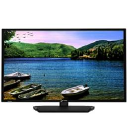 Micromax 32T4200 32 Inch HD Ready LED Television