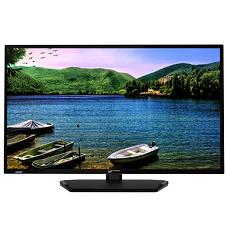 Micromax 32T42ECHD 32 Inch HD Ready LED Television