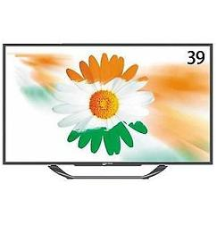 Micromax 39C2000HD 39 Inch HD Ready LED Television