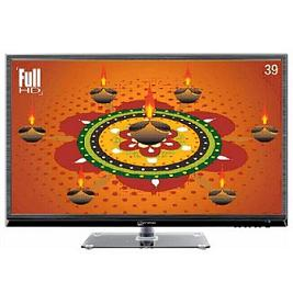 Micromax 39K20 39 Inch Full HD LED Television