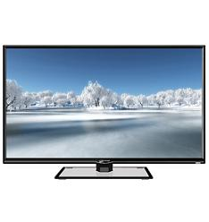 Micromax 40T2820 40 Inch Full HD LED Television