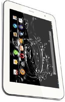 Micromax Canvas Tab P650 16GB