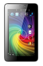 Micromax Funbook P365