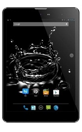 Micromax Funbook Ultra HD P580