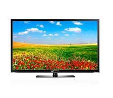 Micromax L31FL24F 24 Inch LED Television