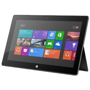 Microsoft Surface 32 GB