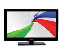 Mitashi 32MiDE0V05 32 Inch HD Ready LED Television