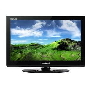 Mitashi MIC0 v.06 Bassline 22 Inch LCD Television