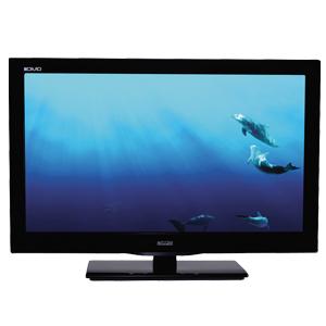 Mitashi MiC024v04 24 Inch Full HD LCD Television