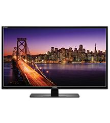 Mitashi MiDE039v11 39 Inch Full HD LED Television