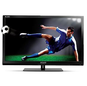 Mitashi MIDE039V06 39 Inch Full HD LED Television