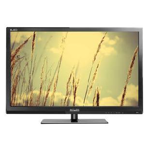 Mitashi MIE0 32v02 32 Inches Full HD LED TV