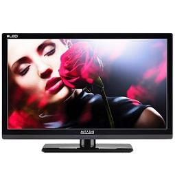 Mitashi MIE022v09 22 Inch Full HD LED Television