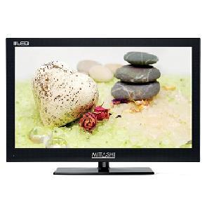 Mitashi MIE024V08 24 inch FHD LED Television