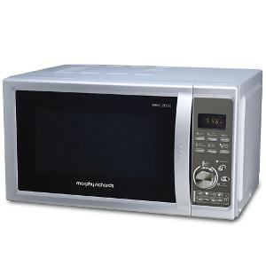 Morphy Richards 20 CG Convection Grill 20 Litres Microwave Oven