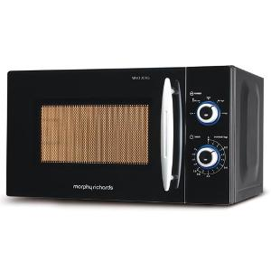 Morphy Richards 20 MS Solo 20 Litres Microwave Oven