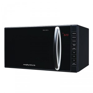 Morphy Richards 23 MCG Convection Grill 23 Litres Microwave Oven