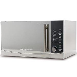 Morphy Richards 30 CGR Convection 30 Litres Microwave Oven