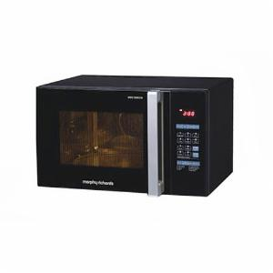 Morphy Richards 30 MCGR Convection Grill 30 Litres Microwave Oven