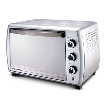 Morphy Richards 36 RCSS OTG