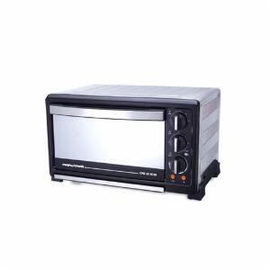 Morphy Richards 60 RCSS OTG 60 Litres