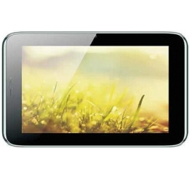 MTNL Lofty Teracom TZ2007 Tablet