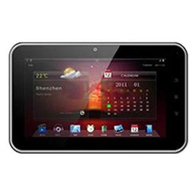 MTNL Lofty Teracom TZ3007 Tablet