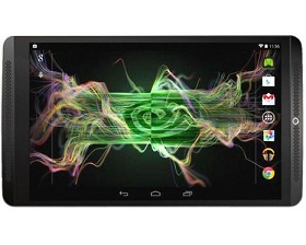 Nvidia Shield Tablet Wi-Fi