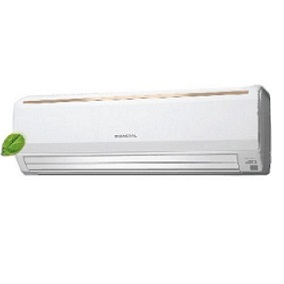 O General ASGA12ACC 1 Ton 3 Star Split AC