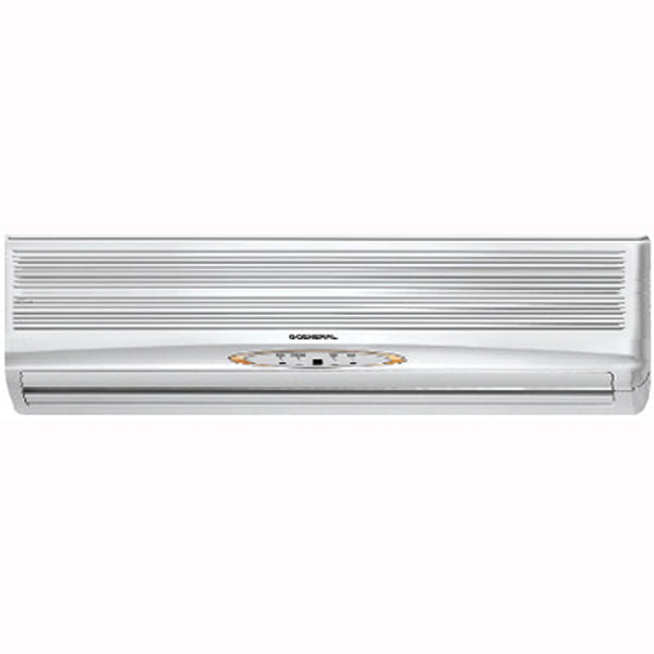 O General ASGA18ACT 1.5 Ton Split AC