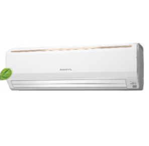 O General ASGA18AET 1.5 Ton 3 Star Split AC