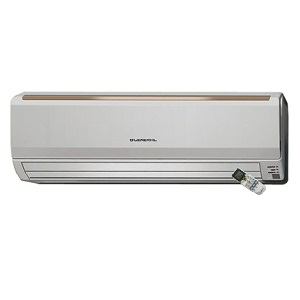 O General ASGA18FTTA 1.5 Ton 5 Star Split AC