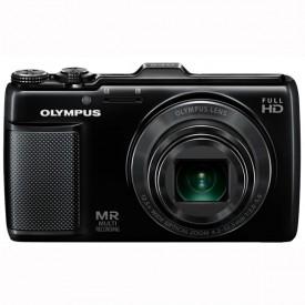 Olympus Smart SH 25MR