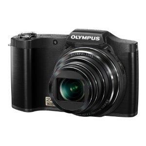 Olympus Smart SZ 14