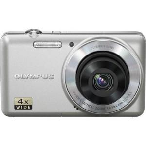 Olympus Smart VG 150