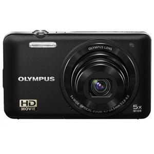 Olympus Smart VG 160