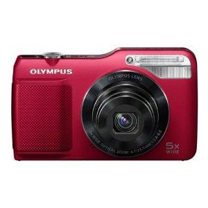 Olympus Smart VG 170