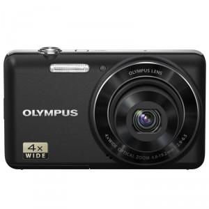 Olympus Stylus VG 165