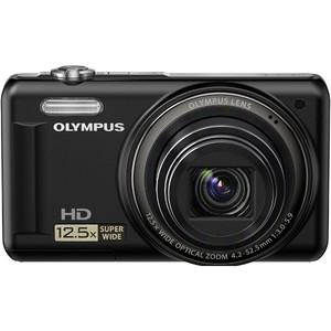 Olympus VR 320