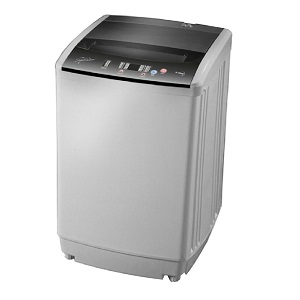 Onida 60TSPLN 5.8 Kg Fully Automatic Top Loading Washing Machine