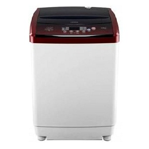 Onida 62TSPLDD 6.2 Kg Fully Automatic Top Loading Washing Machine