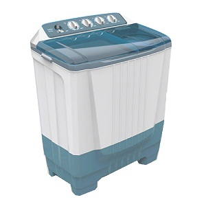 Onida 65SBT 6.5 Kg Semi Automatic Top Loading Washing Machine