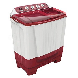 Onida 70SBT 7 Kg Semi Automatic Top Loading Washing Machine