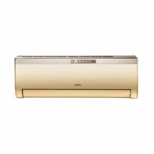 Onida INV18SLU C8 1.5 Ton Split AC