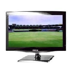 Onida LCO22VM 22 Inch LCD Television