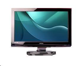 Onida LCO32DMSF301L 32 Inch LCD Television
