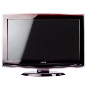 Onida LCO32DRT 32 Inch LCD Television