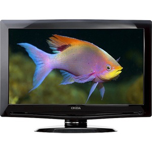 Onida LCO32MMS 32 Inch Full HD LCD Television
